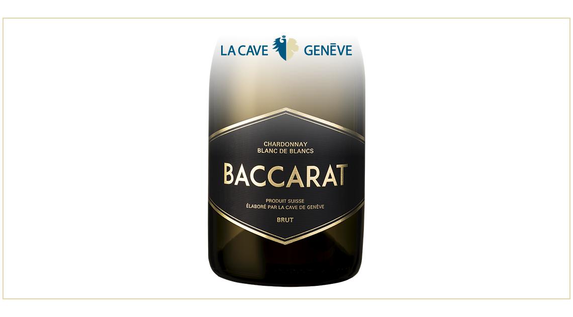 Nouveau Baccarat