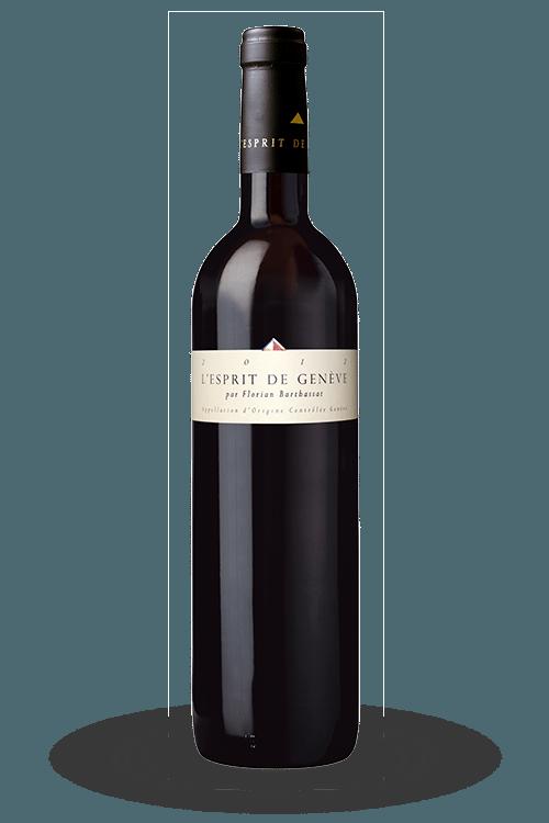 autres-vins_esprit-de-geneve