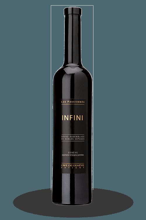 autres-vins_infini