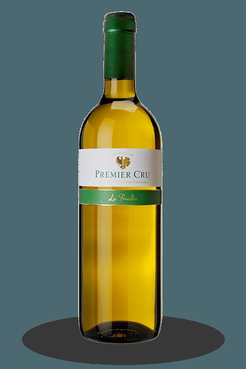 bouteille-autres-vins_premier-cru-la-feuillee