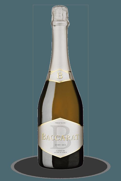 bouteille-baccarat_demi-sec