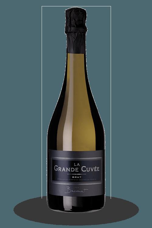 bouteille-baccarat_la-gande-cuvee-brut