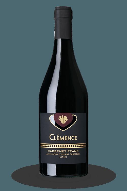 bouteille-clemence_cabernet-franc