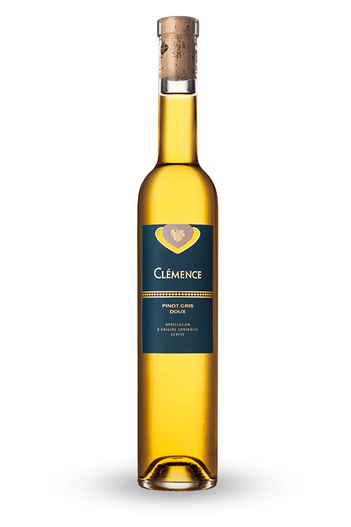 bouteille-clemence_pinot-gris-doux