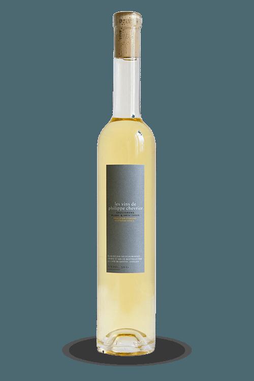 bouteille-philippe-chevrier-sauvignon-blanc-doux