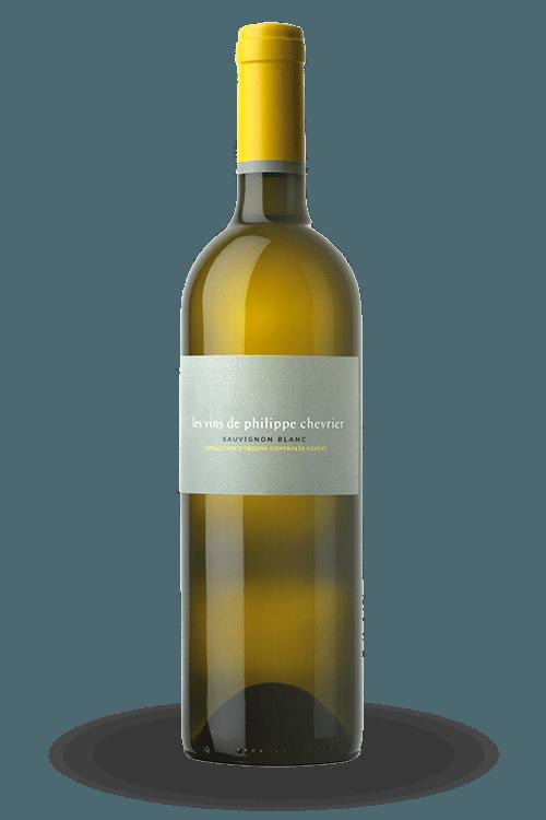 bouteille-philippe-chevrier-sauvignon-blancbouteille
