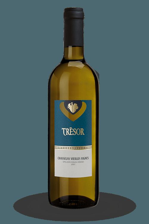 bouteille-tresor_chasselas-vieilles-vignes