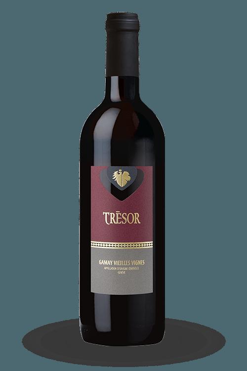 bouteille-tresor_gamay-vieilles-vignes