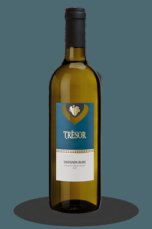 bouteille-tresor_sauvignon-blanc
