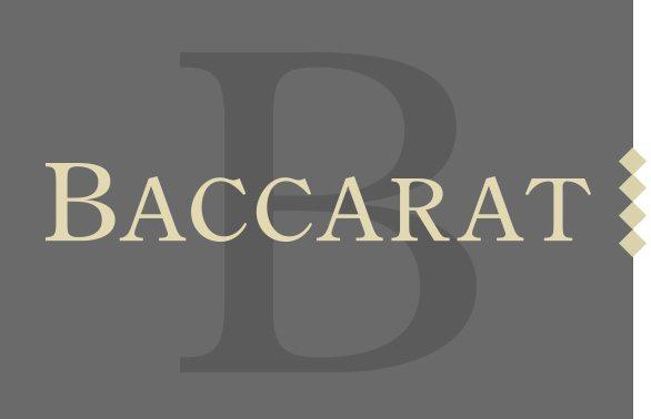 cta-vins-baccarat
