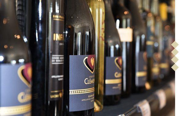 cta-vins-gammes
