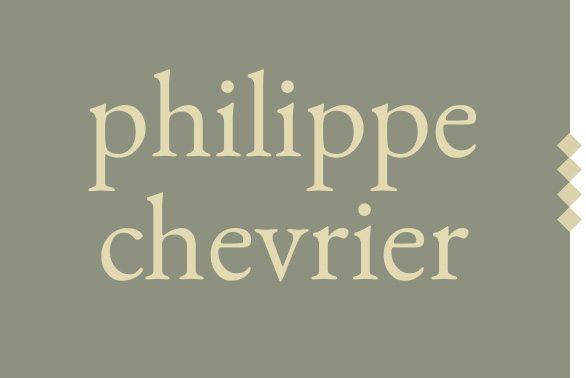 cta-vins-philippe-chevrier