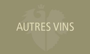 gamme-autres-vins