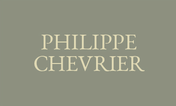 gamme-philippe-chevrier