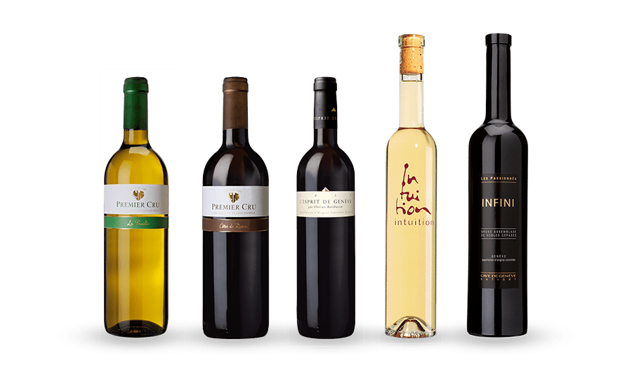 gamme_autres-vins