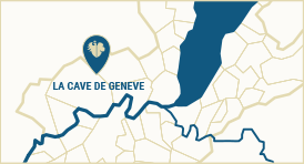 Image result for la cave de geneve